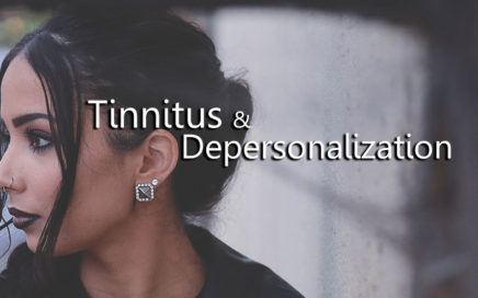 Tinnitus-and-Depersonalization