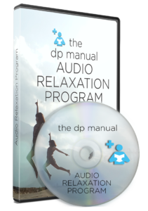 DP Manual Audio Relaxation Program