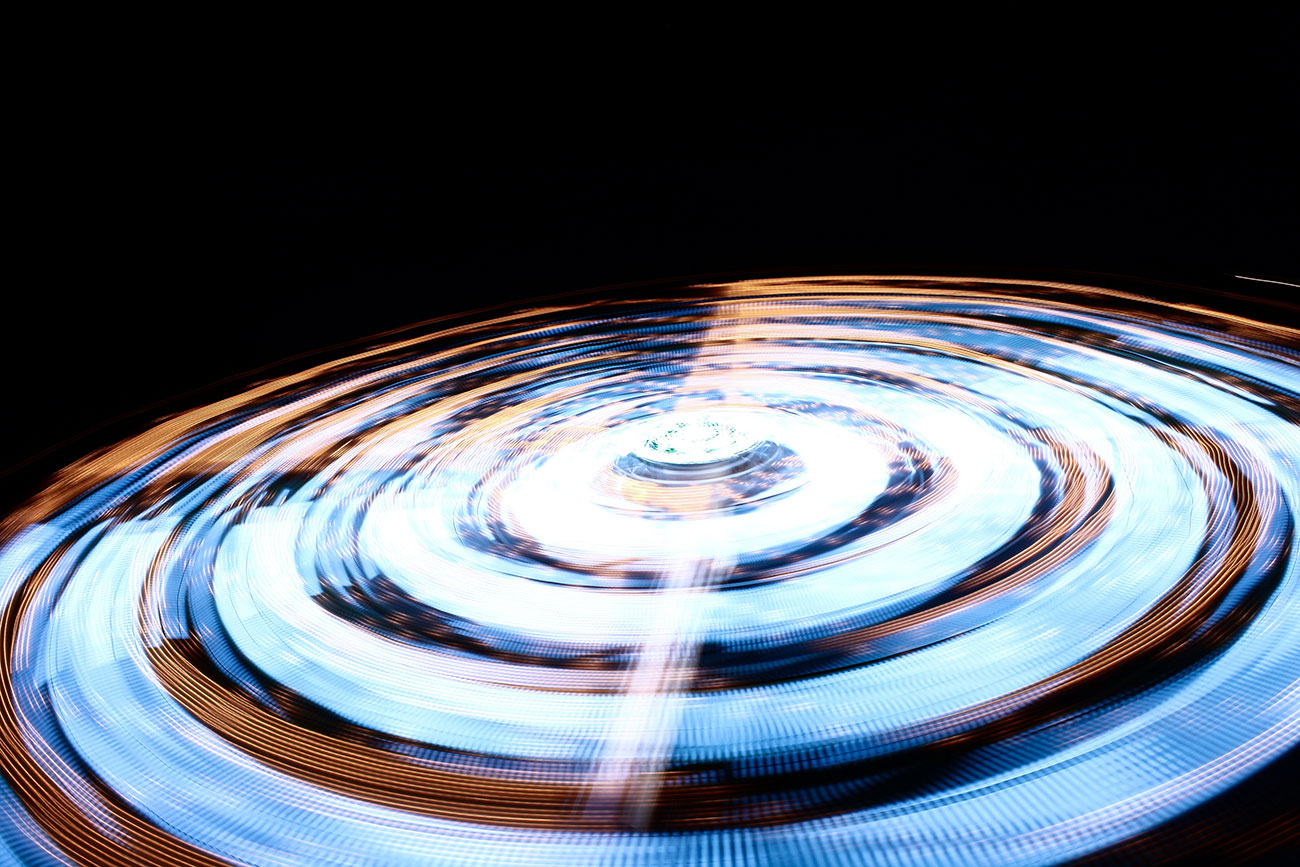 Six Reasons LSD Causes Depersonalization